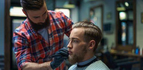 barber-shop-P6FUEAJ
